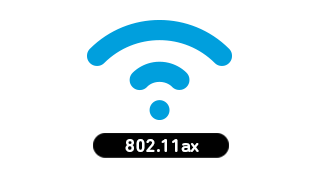 802.11ax: The Next Generation of Wi-Fi