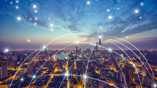 How NB-IoT and LTE-M Fit into the IoT Ecosystem: The Future