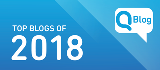 Top Qorvo Blogs of 2018