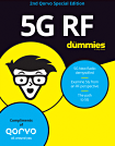 5G RF for Dummies Second Edition