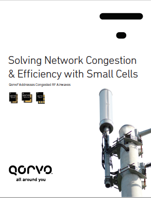 Small Cell Solutions