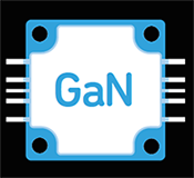 GaN Performance Summary Table