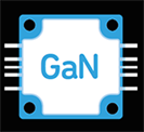 65 V GaN Transforms the Radar Market: Here's What it Means for You