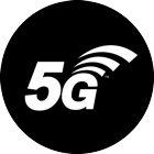 5G 3GPP