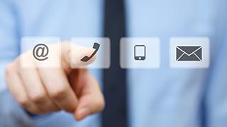 Qorvo to Acquire IoT Solution Provider GreenPeak