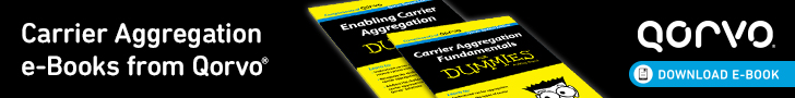 Carrer Aggregation For Dummies®