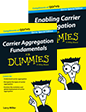 Carrier Aggregation For Dummies®