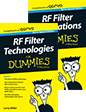 Filters For Dummies®