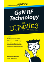 GaN For Dummies® Volume 1