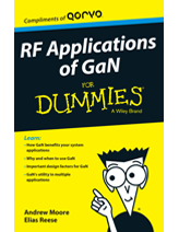 GaN For Dummies® Volume 2