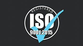 Custom MMIC Achieves ISO 9001:2015 Certification