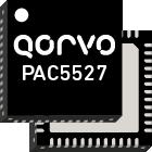 PAC5527