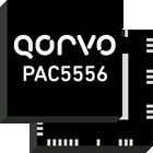 PAC5556