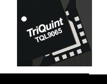 TQL9065 - Qorvo