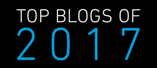 Most Popular Qorvo Blogs of 2017