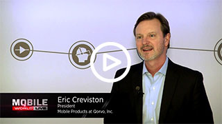 Solving RF Complexity™: Eric Creviston Explains How at MWC 2017
