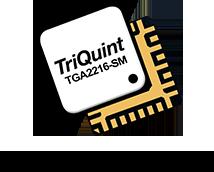TriQuint TGA2216-SM