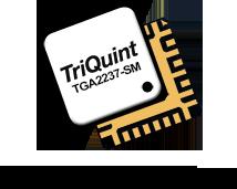 TriQuint TGA2237-SM