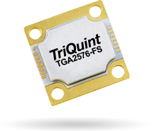 TriQuint TGA2576-FS