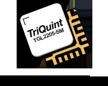 TriQuint TGL2205-SM
